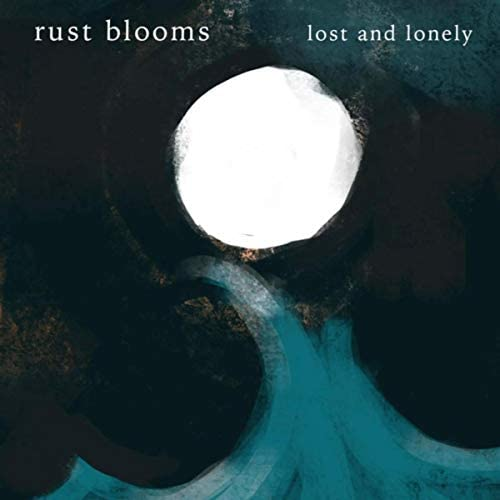 Rust Blooms