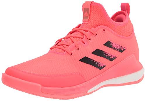 Adidas Mid Trainers