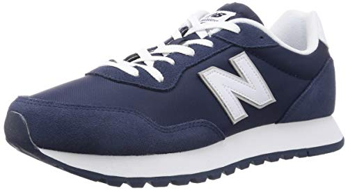 New Balance ML527 Amazon Limited Edition Model Sneakers - Navy