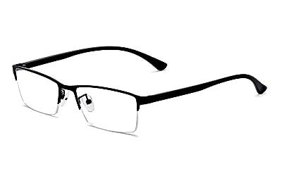 3538d2de01c Best Rated in Men s Eyewear Frames   Helpful Customer Reviews ...