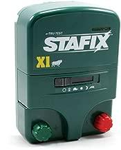 Stafix X Series - 1 Joule Dual Purpose Energizer