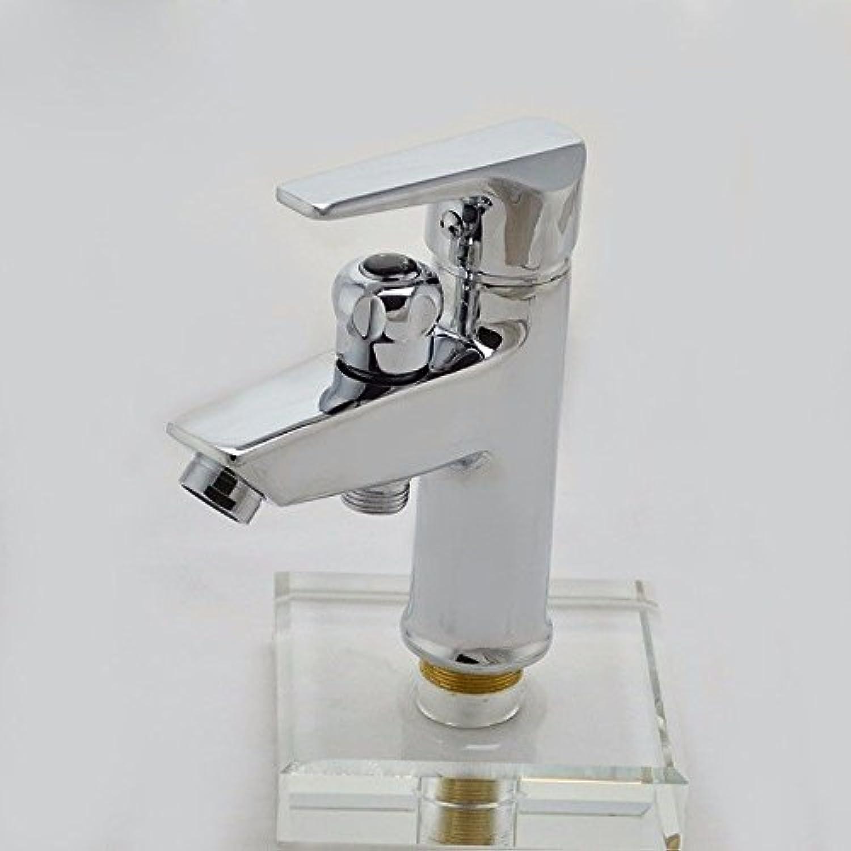 Lvsede Bad Wasserhahn Design Küchenarmatur Niederdruck Kupfer Becken Doppelhahn Einlochmontage Hei Und Kalt Gemischt G2759