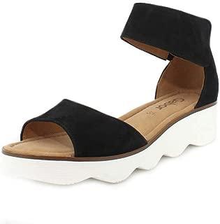Best gabor ankle strap sandal Reviews