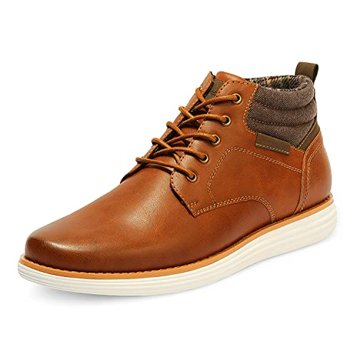 Top 10 best selling list for high top dress shoes