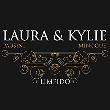 Limpido (with Kylie Minogue)