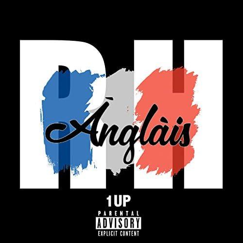 RH 1 Up