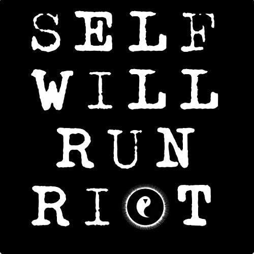 Self Will Run