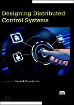 Designing Distributed Control System