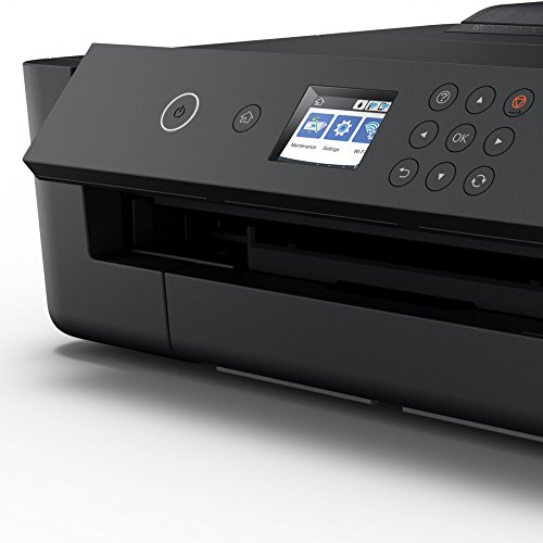 Epson Expression Photo HD XP-15000 Colour Inkjet Printer