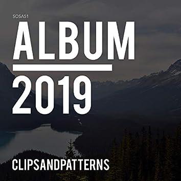ALBUM 2019