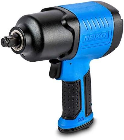 Top 10 Best air compressor drill