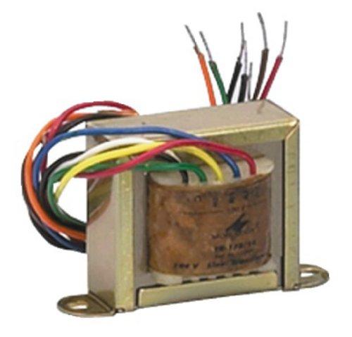 Transformateur et 100V / 10W Ela