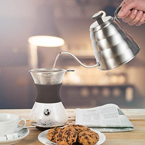 Coffee Fox 110057551