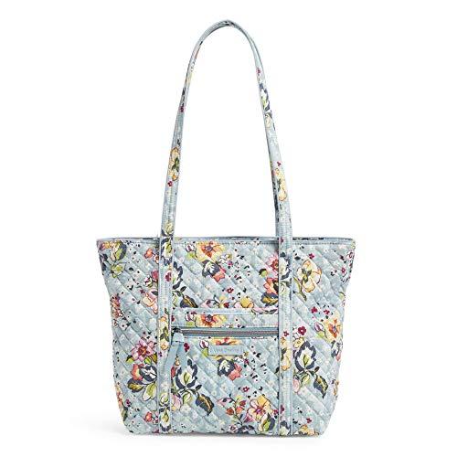 Vera Bradley Women's Signature Tote Bag