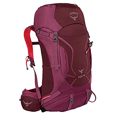 Osprey Packs Women's Kyte 36 Backpack