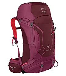 Best Travel Backpack for Women