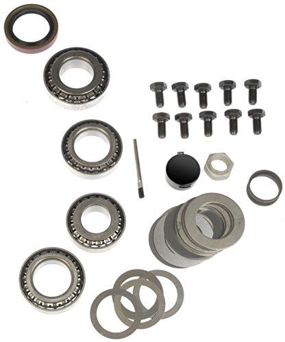 Dorman 697-100 Ring and Pinion Bearing