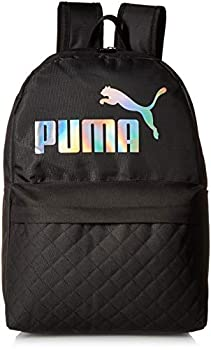 PUMA Women s Dash Backpack