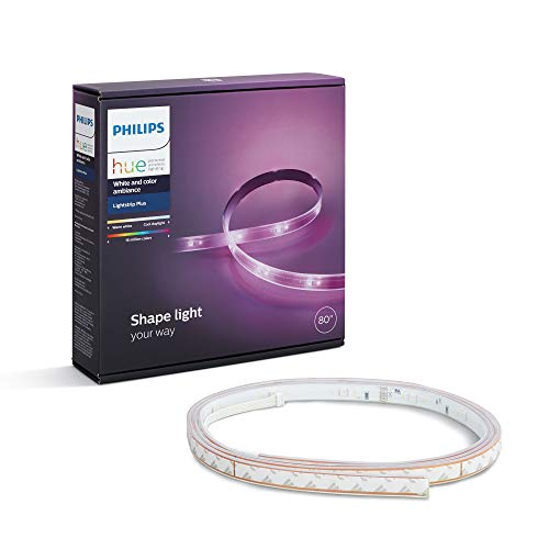Philips Hue Light Strip