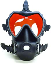 Best ots dive mask Reviews