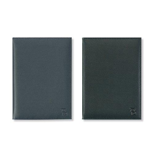13.5x18.5 cm Libreta de direcciones - Varios colores