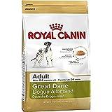 ROYAL CANIN BHN Gran Danes Ad 12000 g