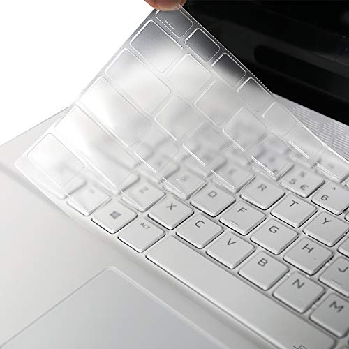Keyboard Cover for 17.3