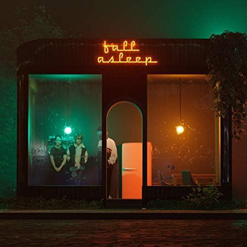 GiiRL feat. Jules Ahoi