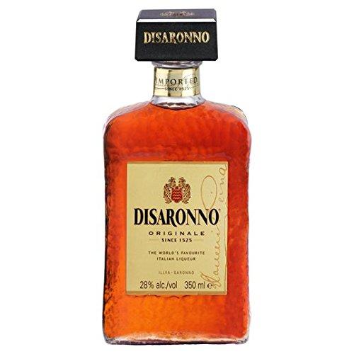 35cl Disaronno Amaretto