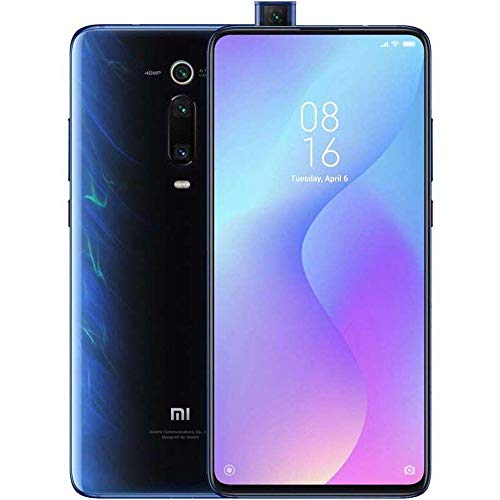 Xiaomi Mi 9T Pro - Azul | 64GB