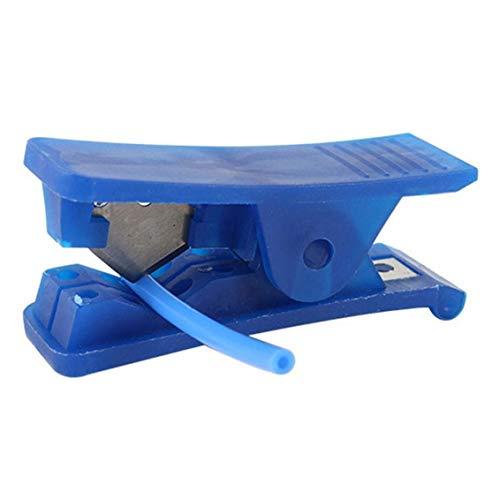 Bowden Teflontubus 3D Printer Kit mit PTFE-Schlauch 1m MK9 Düse Socken Stecker Pneumatic FittingsRepair oder halten DIY Handwerkzeuge Elektrowerkzeug-Zubehör