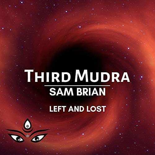 Sam Brian