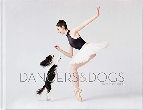 Dancers & Dogs
