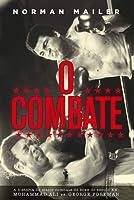 O Combate (Portuguese Edition)