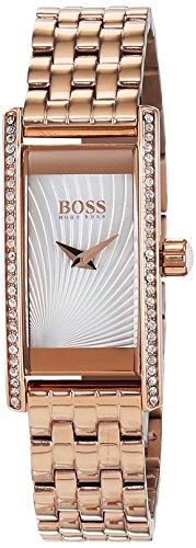Hugo Boss - Orologio da Donna - 1502386