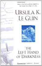 The Left Hand of Darkness (Ace Science Fiction) by Le Guin, Ursula K.(July 1, 2000) Paperback