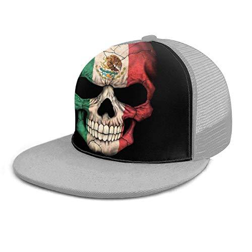 Amlaiworld Mode Stickerei Snapback Boy Hiphop Hat verstellbare Baseball Cap Unisex