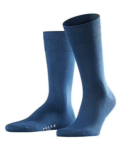 Falke Men's Cool 24/7 Sock 13230 L Royal Blue