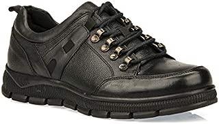 Ziya, Hakiki Deri Erkek Ayakkabı 93415 573076