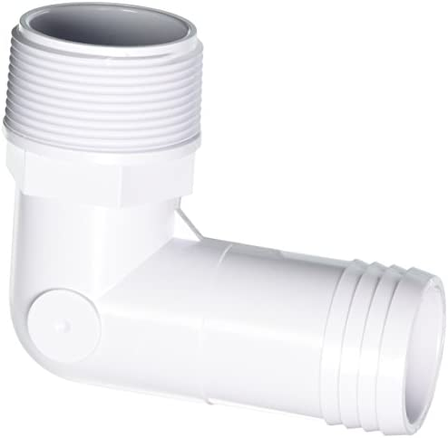 Top 10 Best pvc elbow for pool filter hayward Reviews