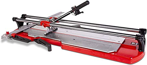 Rubi Tools TX-1020 MAX with case 40' Professional Tile Cutter