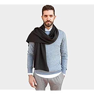100% Kaschmir-Schal, Kaschmir-Schal für herren, Schal für herren, Kaschmir für herren, Herrenschals, kaschmir…