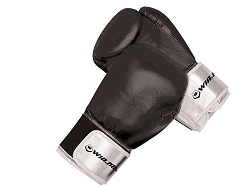 Erwachsene Boxhandschuhe
