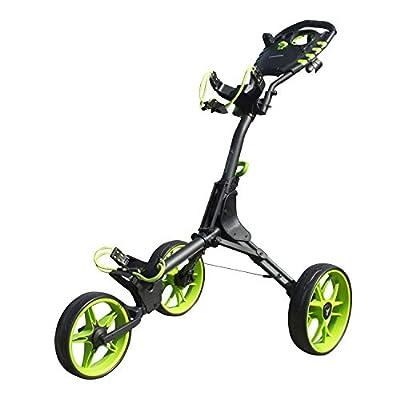 vilineke Carrito golf compacto