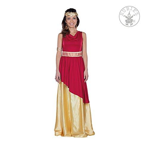 Rubies 13238-40 - Disfraz de Romano para Mujer (Talla 40), Multicolor