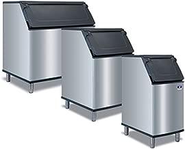 Manitowoc D-420 Ice Storage Bin