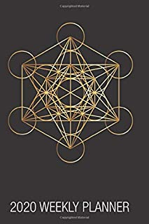 third eye sacred geometry