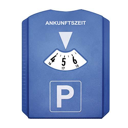 PETEX 45000000 Parkscheibe
