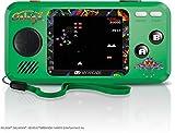 My Arcade Pocket Player grün