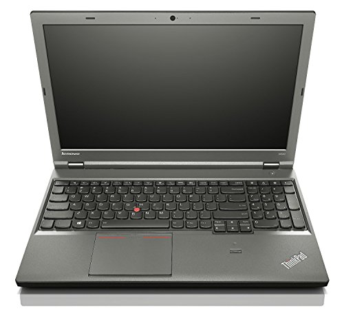 Lenovo Thinkpad Yoga 2-in-1 Convertible 11.6-inch IPS Touchscreen Laptop(Tablet), Intel Quad Core Processor, 4GB DDR3L, 128GB SSD, HDMI, Bluetooth, Webcam, AC Wifi, Windows 10 Professional